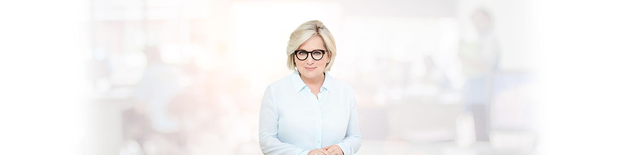 Sylvie Thiffault conférencière